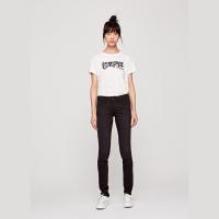 soho-black-pepe-jeans