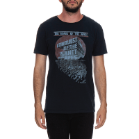 vintage55-planet-off-the-apes-tee-2