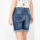 Poppy Pepe Jeans