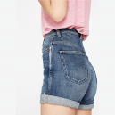 Betty Pepe Jeans