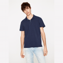 Francis Pepe Jeans