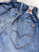 Shorts Levi's Caramella Taglia M